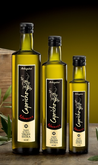 bodegon arbequina Copiar