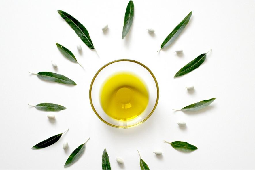 La vraie valeur de l'huile d'olive