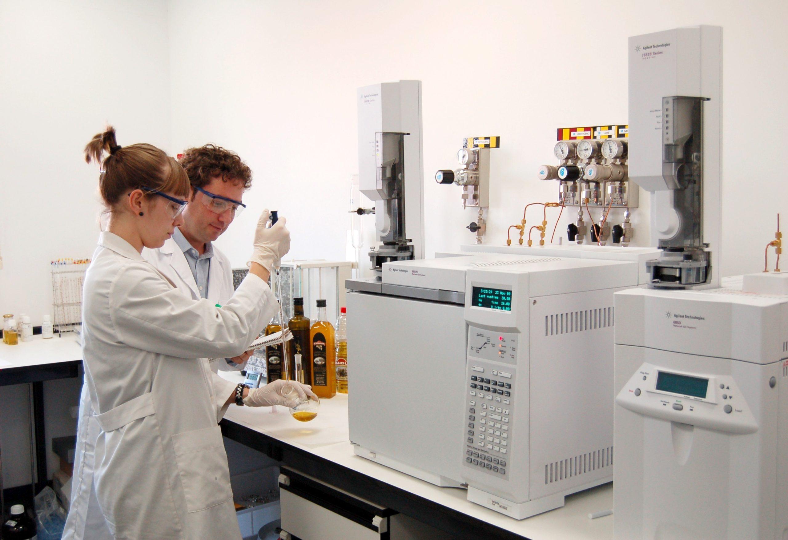 Sandua renouvelle les certificats de qualité internationaux IFS et BRC avec la meilleure qualification.
